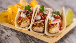 Caribbean-Tacos-at-Spyglass-Grill-at-Disneys-Caribbean-Beach-Resort-624x352