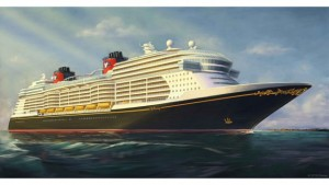 dcl new ships