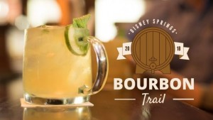 bourbon-trail-disney-springs