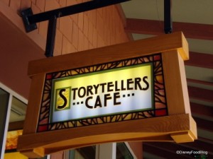 storytellers-cafe-500x375