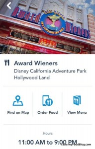 disneyland-mobile-order-california-adventure-award-wieners-383x600