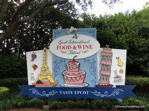 2017-Epcot-Food-and-Wine-Festival-2-700x525