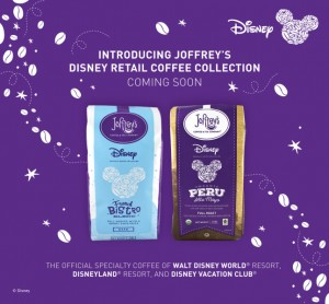 PRESS-Joff-Disney-Retail-Bags-5-30-2018-646x600