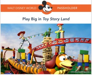 toy-story-land-passholder-play-time-email-screenshot-2