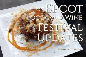 Food-and-Wine-Festival-Updates-2016-Info-Graphic-700x466