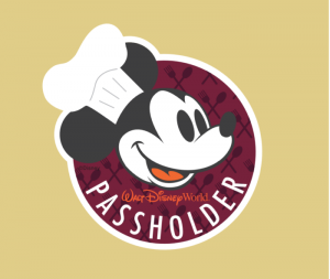 Mickey-Monitor-Food-and-Wine-Annual-Passholder-Giveaways-Chef-Mickey-Magnet_01-700x591