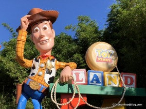 toy-story-land-2-700x525
