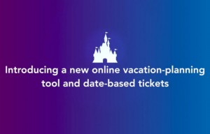 Disney-World-Ticket-Date-Based-Pricing-700x449