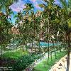 Aulani, Disney's Upcoming Resort in Hawaii, to Start Taking Reservations Soon