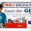 Disney Sponsoring Boys & Girls Club of America School Supply Drive