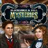 Disney's Playdom Launches 'Blackwood and Bell Mysteries' Game on Facebook