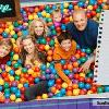 'Good Luck Charlie' Is Renewed for a Third Season, Original Movie to Debut in December