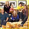 'Good Luck Charlie' Fans Can Help Choose New Baby's Name