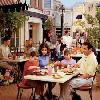 Changes Coming to Main Street, U.S.A. Restaurants at Disneyland Park
