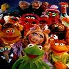 Muppets Turn to Pixar for Help on New Movie