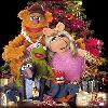 Release Date Set for New Muppet Movie