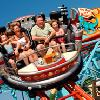 Animal Kingdom's Primeval Whirl Ride to Remain Closed Through the Summer