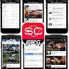 ESPN Digital Media Team Launches All-New 'SportsCenter' App for iOS and Android Smartphones