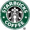 Starbucks Coming to Disney Properties