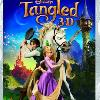 Amazon Taking Pre-Orders for 'Tangled' Blu-Ray 3D Combo – for $22!