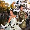 Princess Tiana to Perform in Disneyland's New Orleans Square