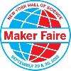 Disney to Sponsor Family-Friendly Activities at World Maker Faire 2012
