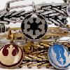 New 'Star Wars' Alex and Ani Bracelets Coming to the Disney Parks