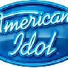 'American Idol' Set to Return to ABC for the 2017-18 Television Season