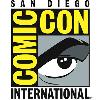 Walt Disney Studios and Marvel Studios Announce 2012 Comic-Con Panels