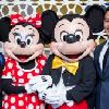 Disneyland Resort Announces Ambassadors for 2017-18