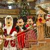 Disney Cruise Line Announces Holiday Cruises for 2014