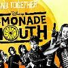 Walt Disney Records 'Lemonade Mouth' Soundtrack Debuts at #4 on the Billboard 200