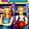 Disney Channel Announces Second Season for Hit Show 'Liv and Maddie'