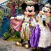Disneyland to Celebrate Mardi Gras with New Orleans Bayou Bash