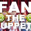 The Muppets Launch Facebook 'Fan-A-Thon' In Anticipation of New Film