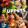 Sequel to 'The Muppets' In the Works, Jason Segel Not Involved