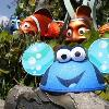 New 'Finding Nemo' Merchandise Arrives at Disney Parks
