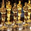 Disney Extends Global Distribution Deal for Academy Awards Through 2020