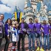 Walt Disney World Resort Announces Sponsorship Deal with Orlando City Soccer Club
