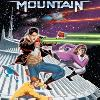 'Space Mountain' is First Original Graphic Novel from Disney Comics