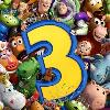 Toy Story 3 is Now the Highest Grossing Animated Film of All Time