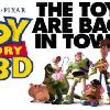 Is Toy Story 3 an Oscar Contender?