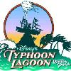 Dining at Disney's Typhoon Lagoon