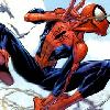 'Ultimate Spider-Man' on Disney XD Renewed for Second Season