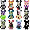 Disney Vinylmation Villains Now Available