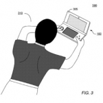 Disney Patent Hints at Home Game Console