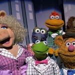 Disney Theatrical Tests New Muppet Stage Show