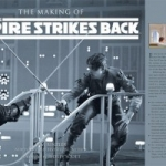 "The ""Making of the Empire Strikes Back"" Covers Released"