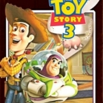 """Toy Story 3"" Director Lee Unkrich Auctioning Memorabilia for Haiti Victims"