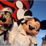 Disney Cruise Line Reveals New Features